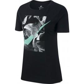 Nike SPORTSWEAR TEE PHOTO SWSH CREW