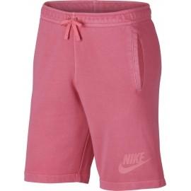 Nike SPORTSWEAR SHORT FT WASH HBR