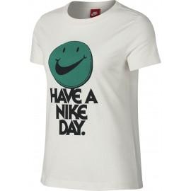 Nike NICE DAY TEE SS