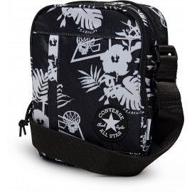 Converse CROSS BODY