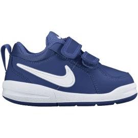 Dětské tenisky Nike  7ee239eeba