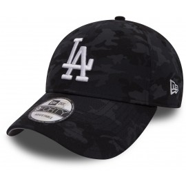 New Era 9FORTY CAMO TEAM LOS ANGELES DODGERS