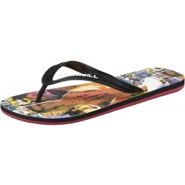 O'Neill FM PROFILE PHOTO FLIP FLOPS