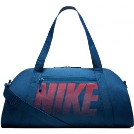 Nike NK GYM CLUB W