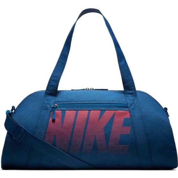 b28d50570b Dámská tréninková sportovní taška