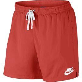 Nike SPORTSWEAR SHORT WVN FLOW