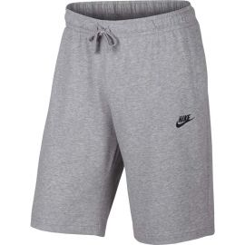 Nike SPORTSWEAR SHORT JSY CLUB