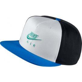 Nike SPORTSWEAR PRO CAP AIR