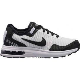 Nike AIR MAX LB GS