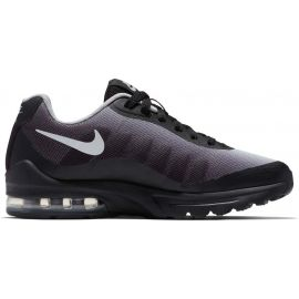 Nike  AIR MAX INVIGOR PRINT GS