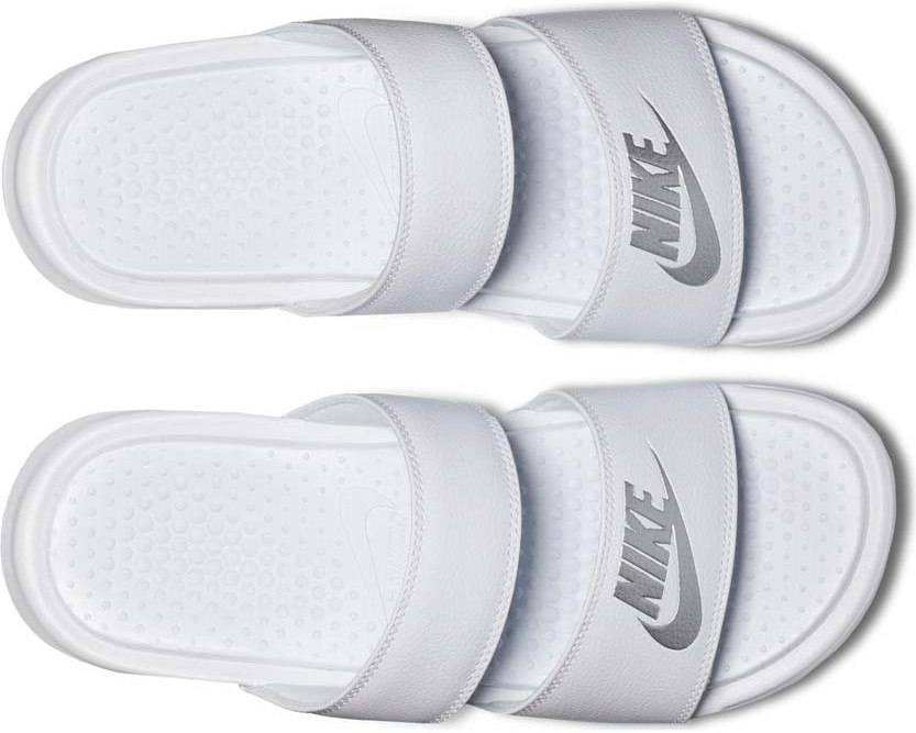 online retailer 88306 a9c5f Nike BENASSI DUO ULTRA SLIDE. Dámské pantofle. Dámské pantofle. Dámské  pantofle. Dámské pantofle