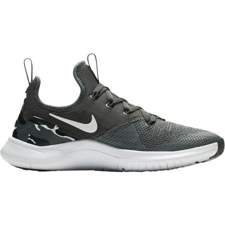 Nike FREE TR 8 AMP
