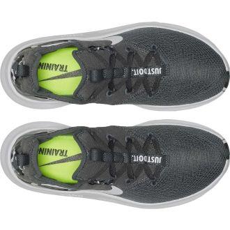 Dámské tenisky