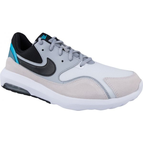 Nike AIR MAX NOSTALGIC  55684fbd1d0