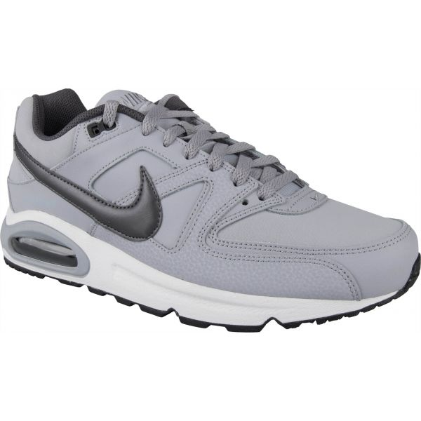 2041db8df513 Nike AIR MAX COMMAND LEATHER