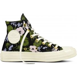 Converse. CHUCK TAYLOR ALL STAR 1970s 95991fd308