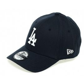 New Era 39THIRTY MLB LEAGUE BASIC LOS ANGELES DODGERS