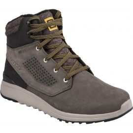Salomon UTILITY WINTER CS WP