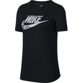 Nike SPORTSWEAR TEE FW PRINT