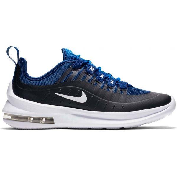 Nike AIR MAX MILLENIAL GS  02ff57d604f