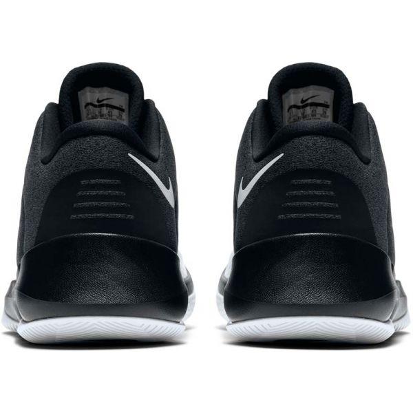 39036f8d4c59 Pánská basketbalová obuv