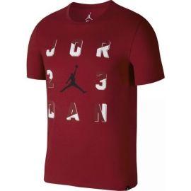 Nike M JSW TEE JORDAN 23