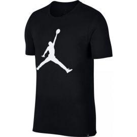 Nike M JSW TEE ICONIC JUMPMAN