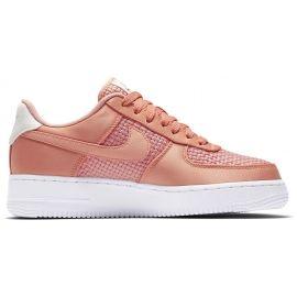 f31da13e203 Nike. AIR FORCE 1  07 SE