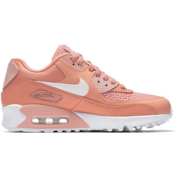 Nike AIR MAX 90 SE SHOE  66e1483868