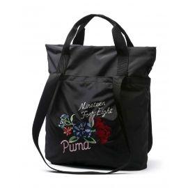 Puma PRIME SHOPPER PREMIUM