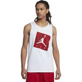 Nike JORDAN SPORTSWEAR JUMPMAN AIR TANK