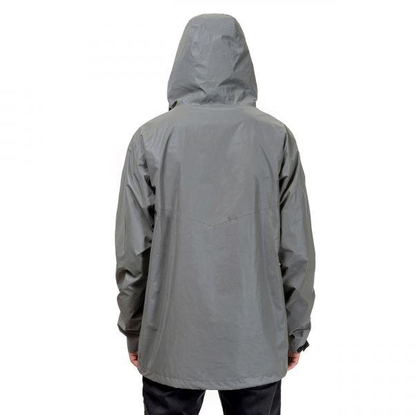 Pánská reflexní bunda