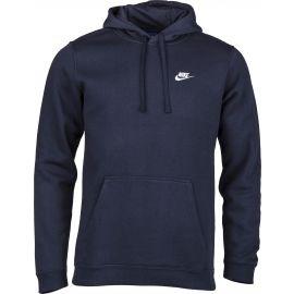 Nike HOODIE PO FLC CLUB