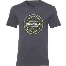O'Neill LM FILLER T-SHIRT