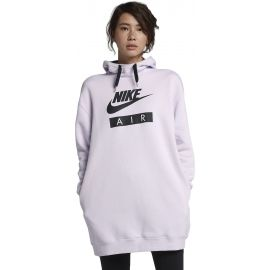 Nike HOODIE DRESS AIR