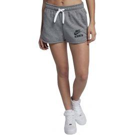 Nike SHORT FT AIR