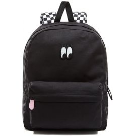 Vans WM EYEBALL BACKPACK