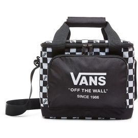 Vans COOLER BAG