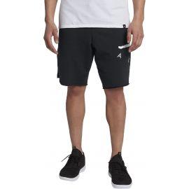 Nike JORDAN JUMPMA AIR GFX FLC SHO