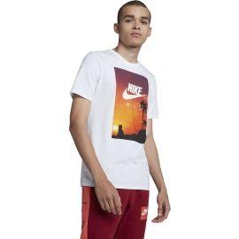 Nike SPORTSWEAR TEE FTWR 4