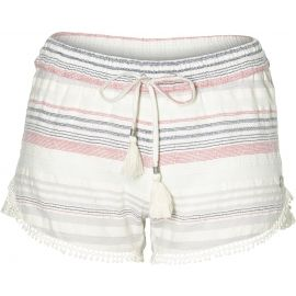 O'Neill LW JACQUARD LACE DETAIL SHORTS
