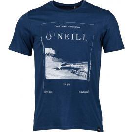 O'Neill LM FRAME T-SHIRT