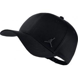 Nike JORDAN CLC99 METAL JUMPMAN