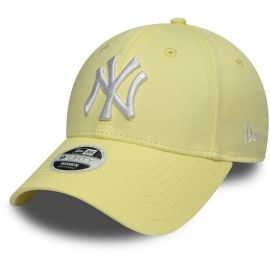 New Era 9FORTY W MLB NEW YORK YANKEES
