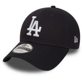 New Era 9FORTY MLB LOS ANGELES DODGERS