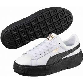 Výprodej obuvi fc9238127f