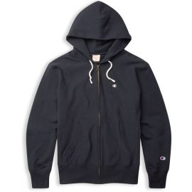 420fa74e7c2 Champion. HOODED FULL ZIP SWEATSHIRT