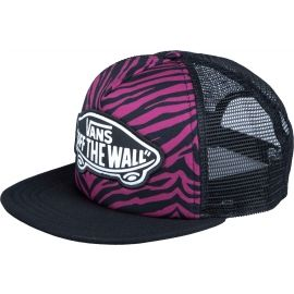 Vans WM BEACH GIRL TRUCKER