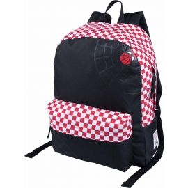 Vans WM SPIDEY REALM BACKPACK