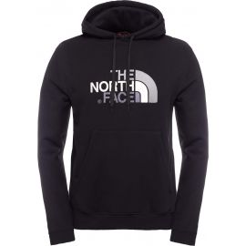 The North Face DREW PEAK PULLOVER HOODIE M